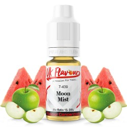 Moon Mist Concentrate