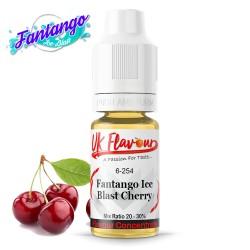 Fantango Ice Blast Cherry...