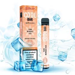 Yum Bongo Ice - Cool Bar...