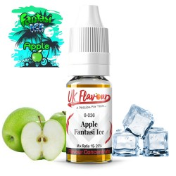 Apple Fantasi Ice Concentrate